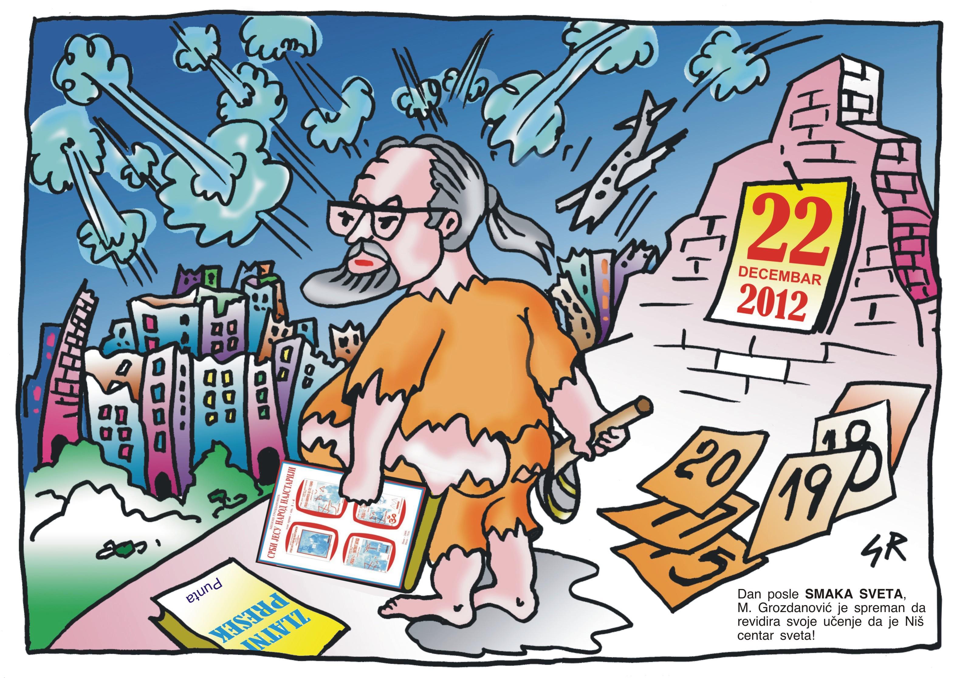 GROZDANOVIC-karikatura-JPG